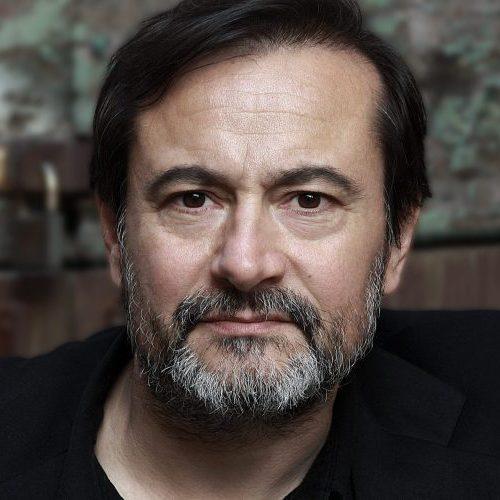 Simone Colombari