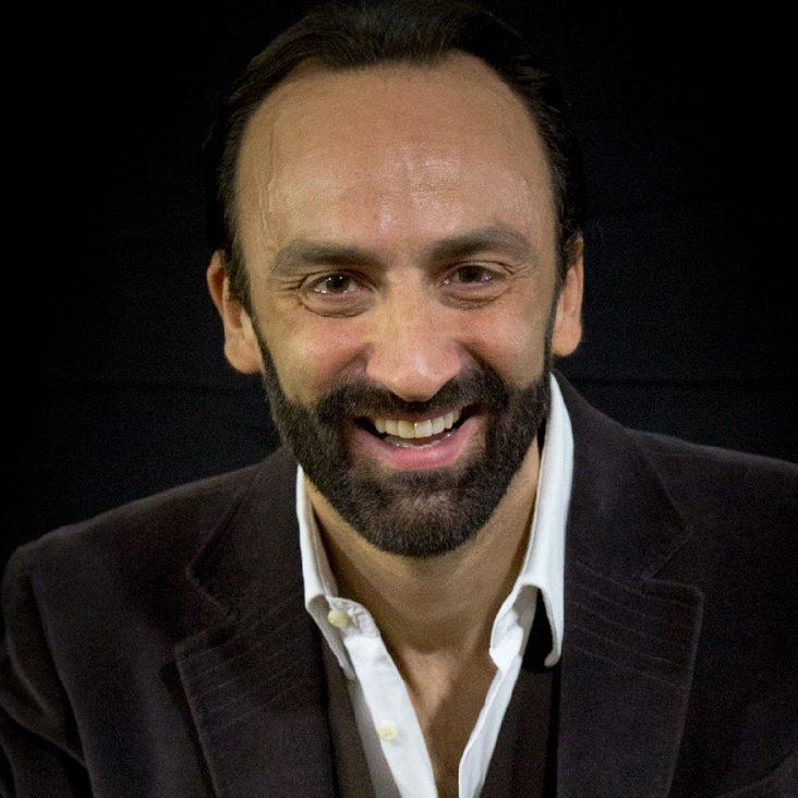 Sandro Querci