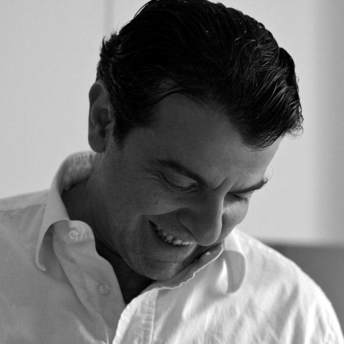 Fulvio Cauteruccio