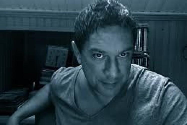 Michele Di Mauro