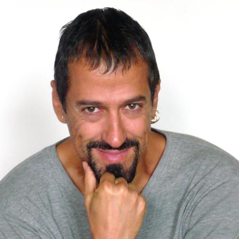 Riccardo Naldini